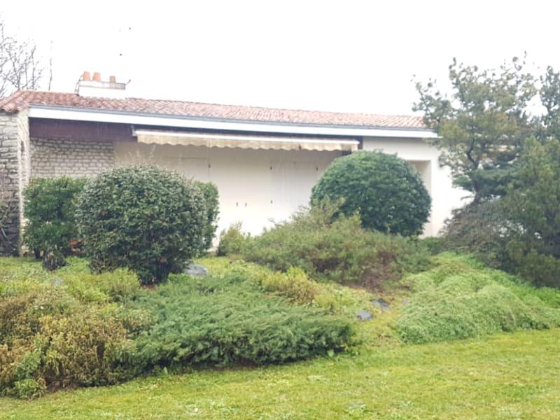 Sale house / villa La rochelle 714000€ - Picture 1