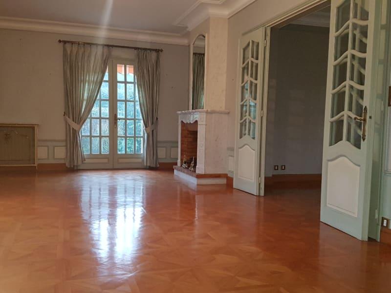 Sale house / villa La rochelle 714000€ - Picture 2