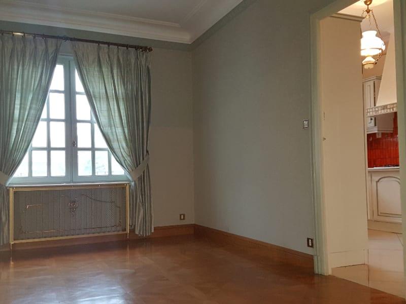 Sale house / villa La rochelle 714000€ - Picture 3