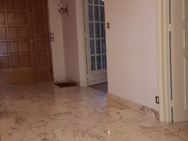 Sale house / villa La rochelle 714000€ - Picture 4