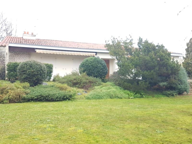 Sale house / villa La rochelle 714000€ - Picture 5