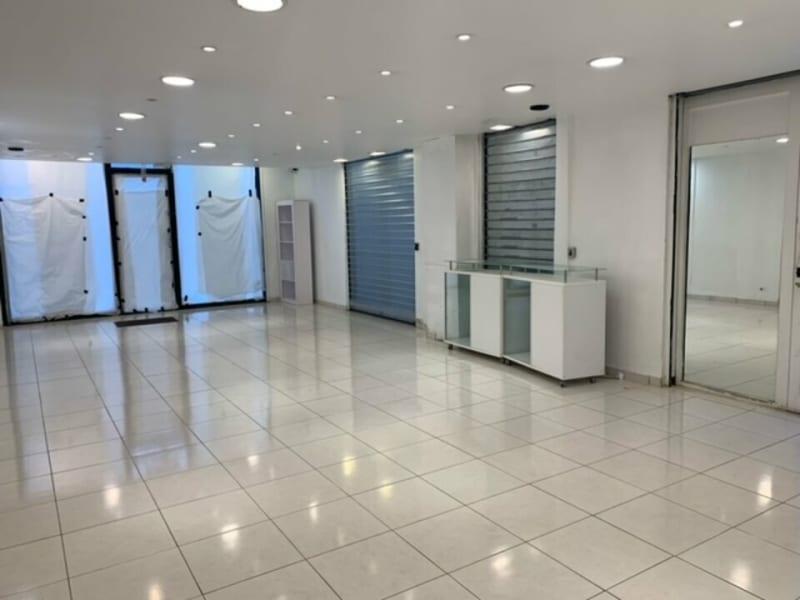 Ermont - 93 m2