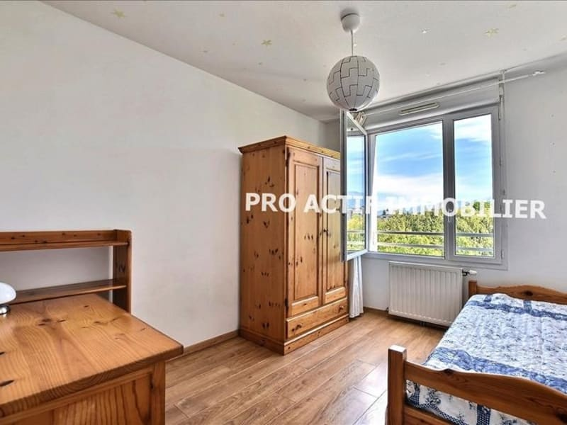 Vente appartement Grenoble 162 000€ - Photo 6