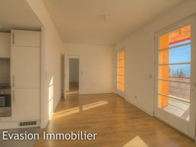 Passy - 3 pièce(s) - 58.23 m2