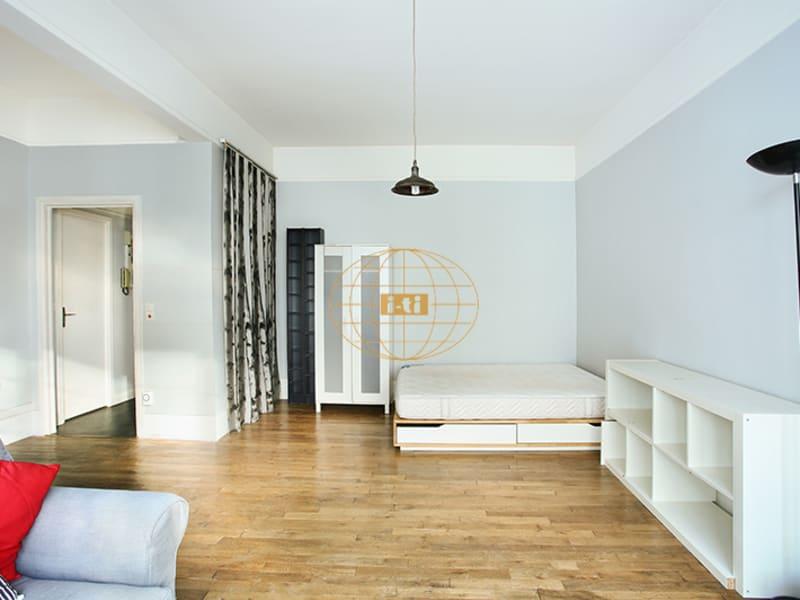 Vente appartement Paris 15ème 430000€ - Photo 4