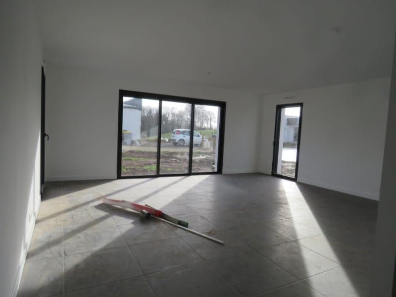 Vente maison / villa Tremeoc 252000€ - Photo 2
