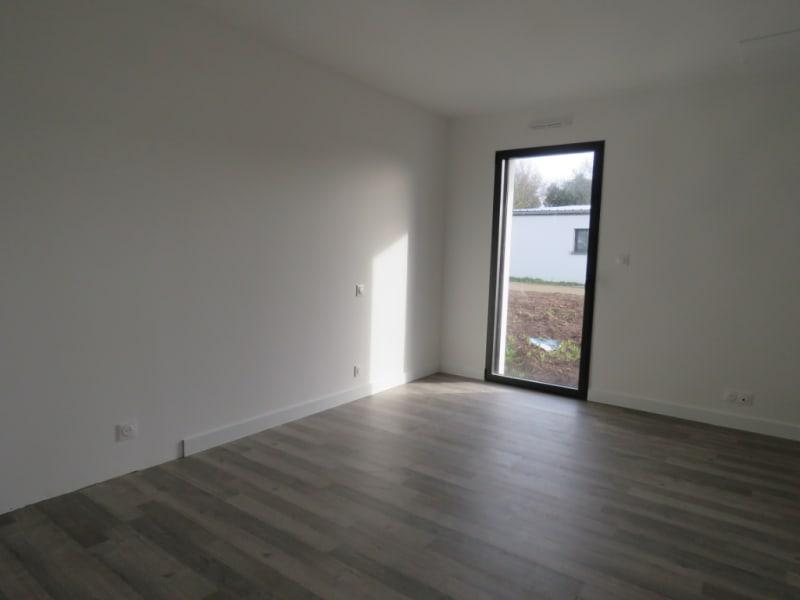 Vente maison / villa Tremeoc 252000€ - Photo 4