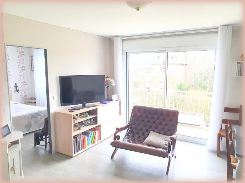 Sale apartment Le raincy 262000€ - Picture 3