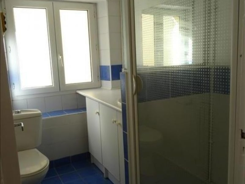 Rental apartment Bievres 750€ CC - Picture 5