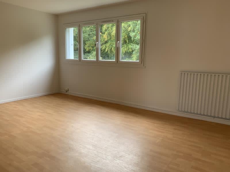 Sale apartment Canteleu 94500€ - Picture 1