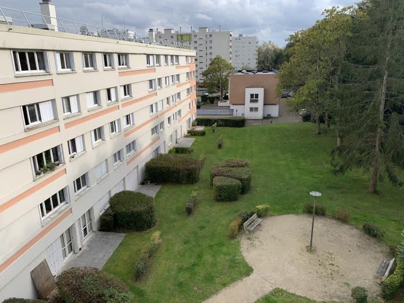 Sale apartment Canteleu 94500€ - Picture 2