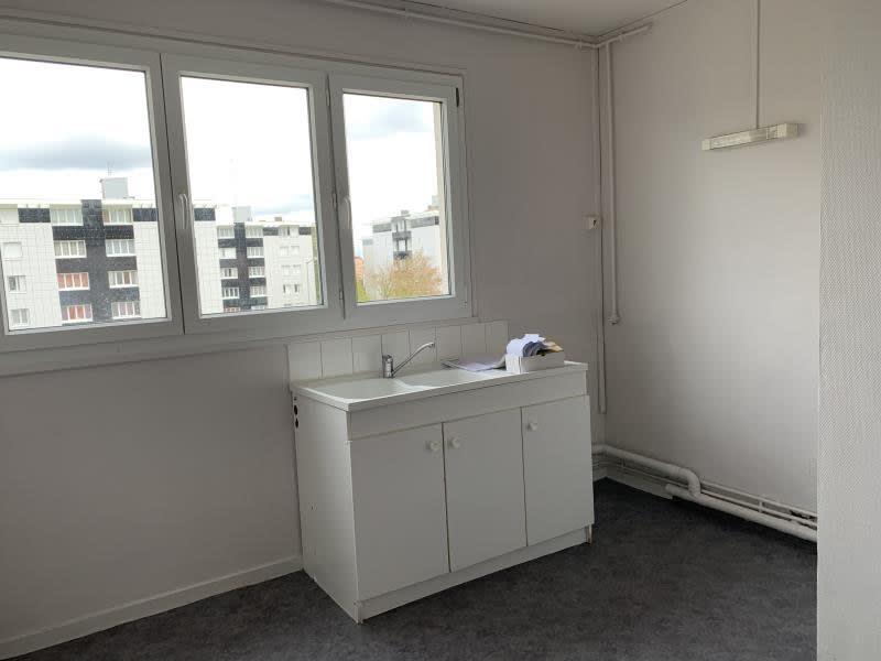 Sale apartment Canteleu 94500€ - Picture 3