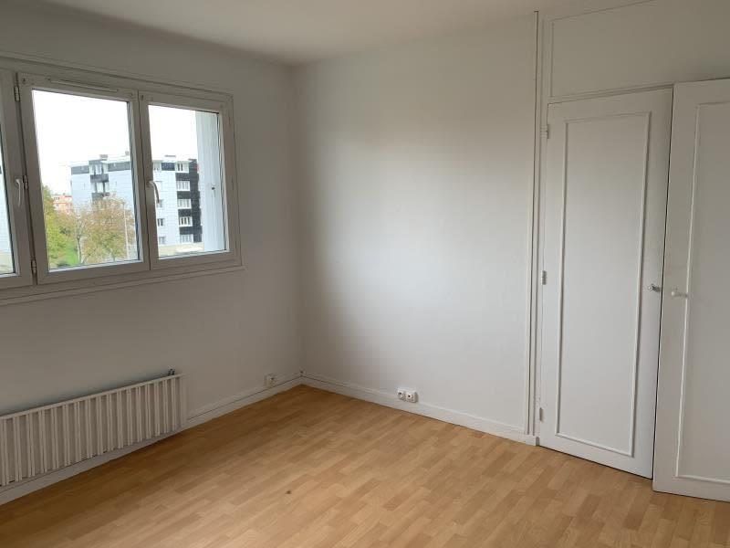 Sale apartment Canteleu 94500€ - Picture 4