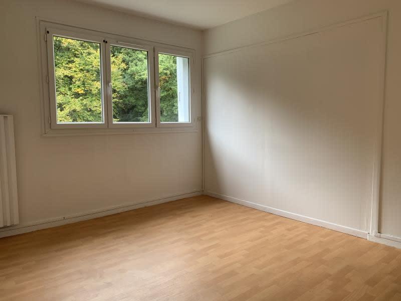 Sale apartment Canteleu 94500€ - Picture 5