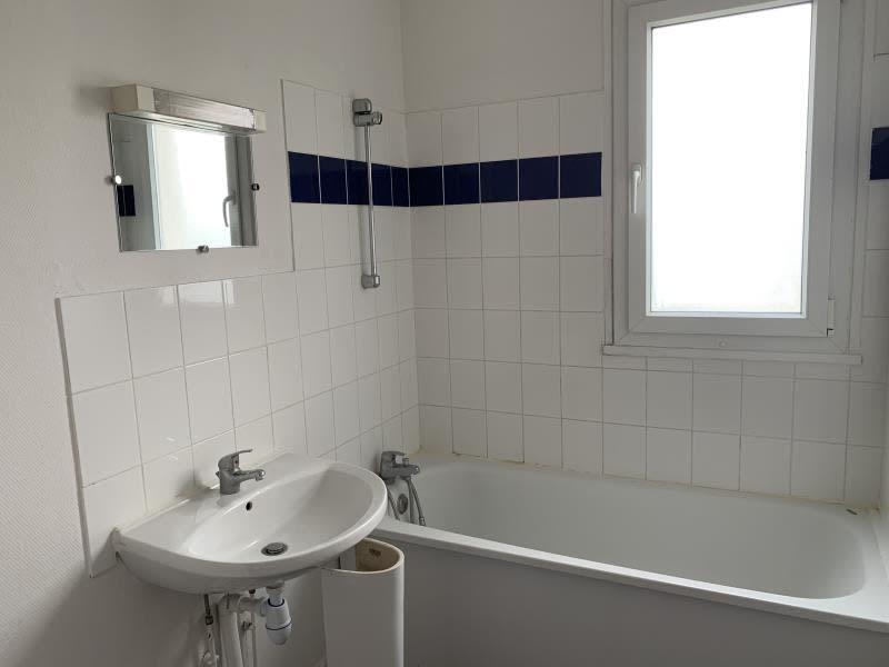 Sale apartment Canteleu 94500€ - Picture 6