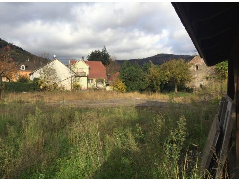 Vente terrain Buhl 220500€ - Photo 1