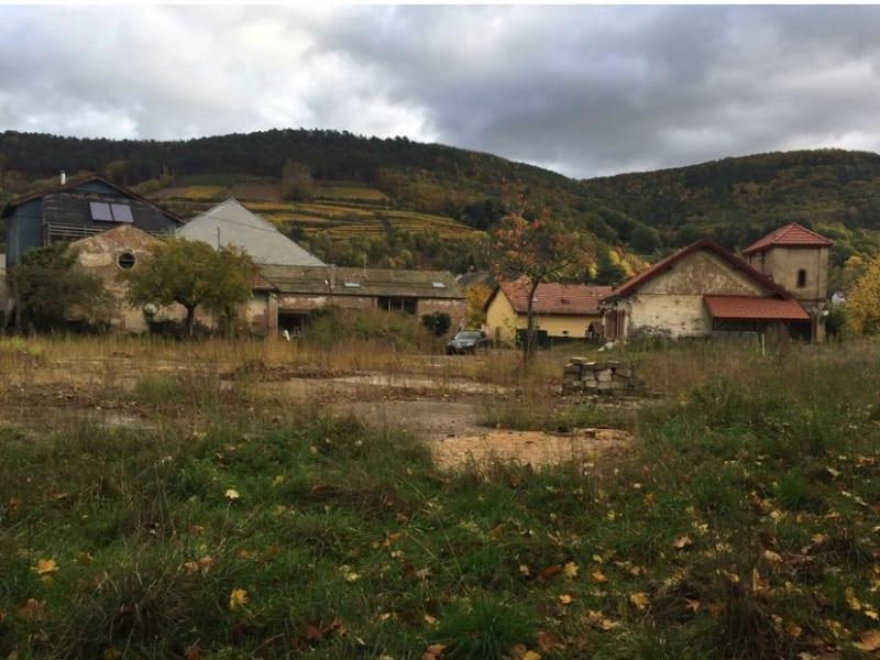 Vente terrain Buhl 220500€ - Photo 2