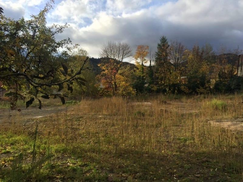Vente terrain Buhl 220500€ - Photo 3