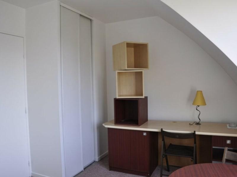 Sale apartment Saint-maurice 159000€ - Picture 2