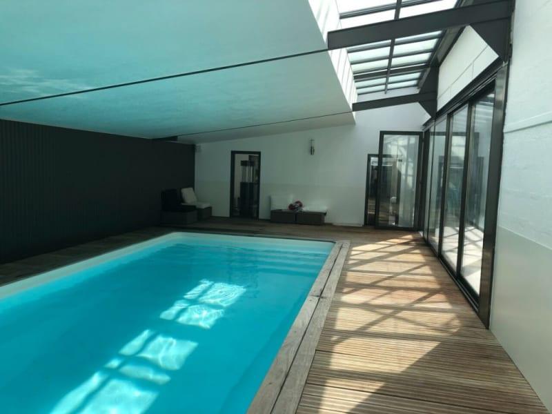Rental loft/workshop/open plan Melun 1075€ CC - Picture 2