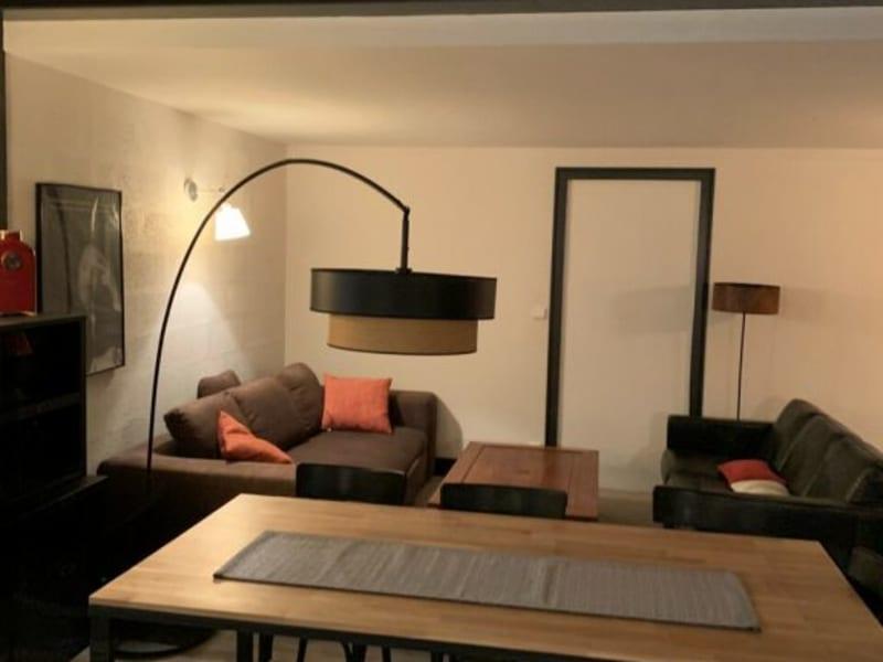 Rental loft/workshop/open plan Melun 970€ CC - Picture 2