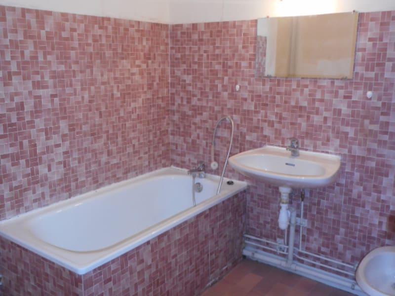 Sale apartment Lons le saunier 88000€ - Picture 6