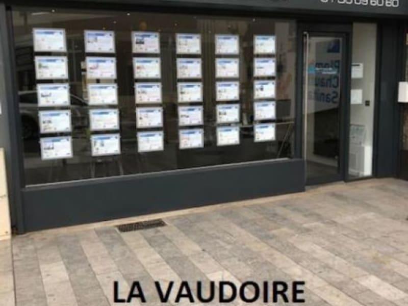 Verkauf parkplatz/box Sartrouville 11000€ - Fotografie 1