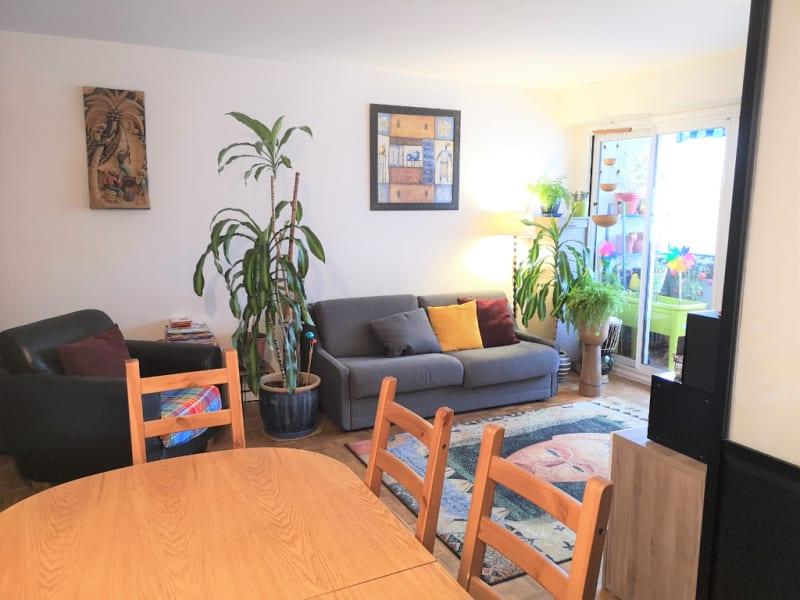 Vente appartement Chatillon 346000€ - Photo 1
