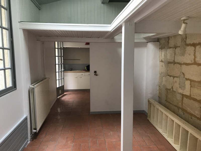 Location appartement Bordeaux 600€ CC - Photo 6