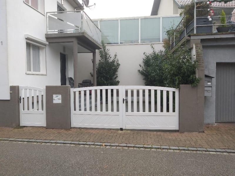 Location maison / villa Seltz 900€ CC - Photo 8
