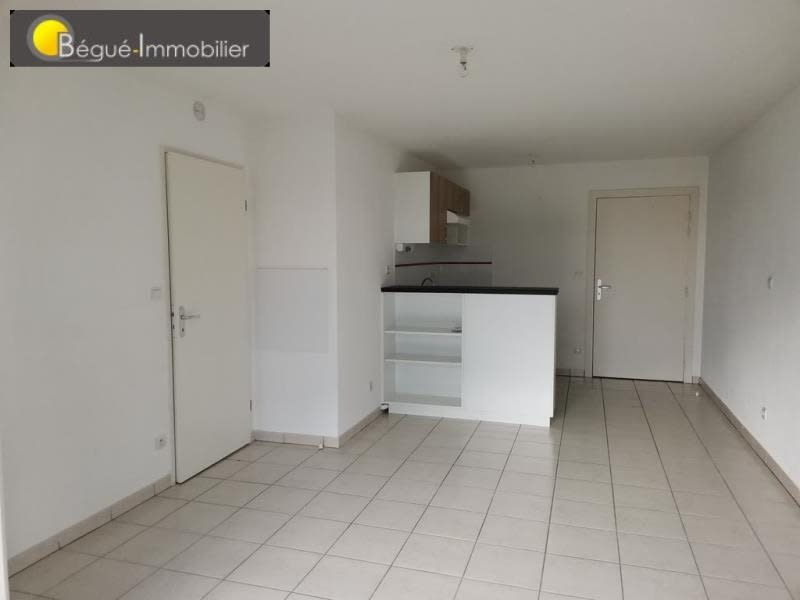 Vente appartement Leguevin 105 500€ - Photo 5