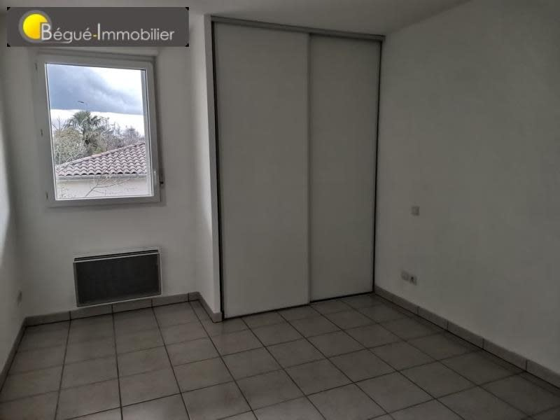Vente appartement Leguevin 105 500€ - Photo 6