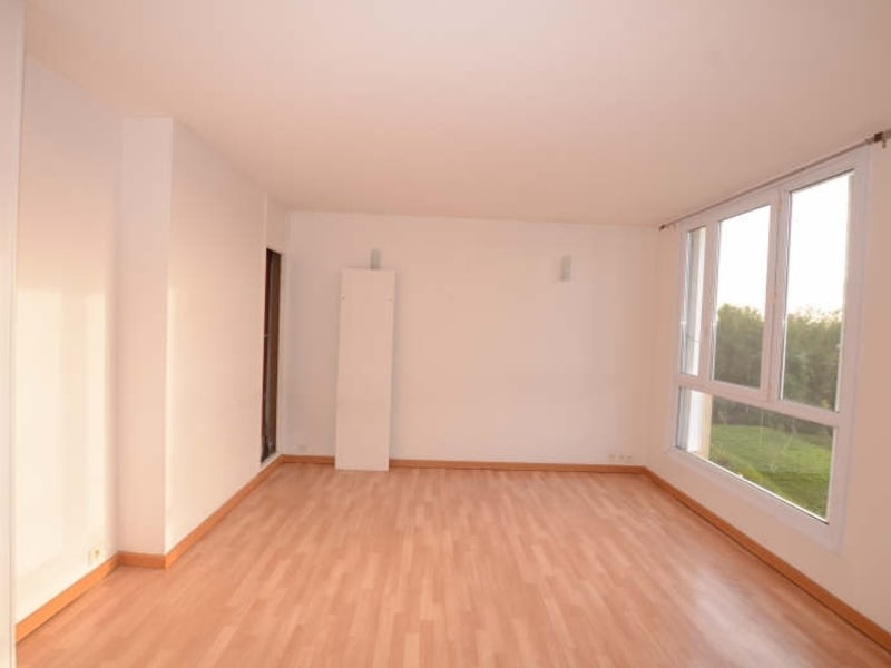 Vente appartement Bois d arcy 183 350€ - Photo 2