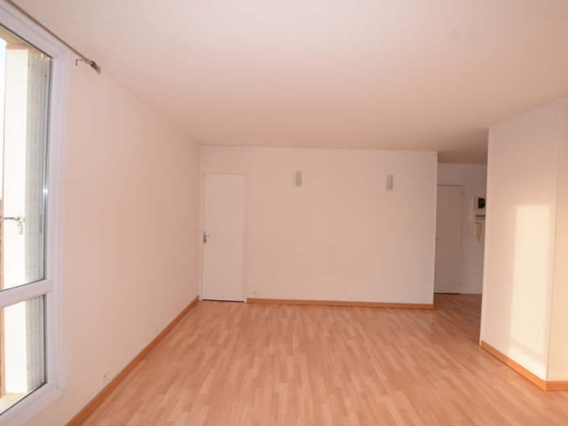 Vente appartement Bois d arcy 183 350€ - Photo 3