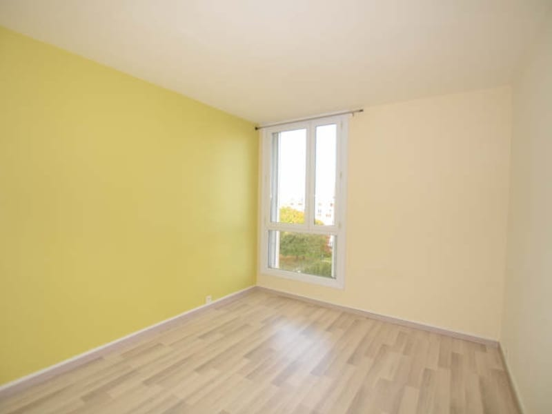 Vente appartement Bois d arcy 183 350€ - Photo 5