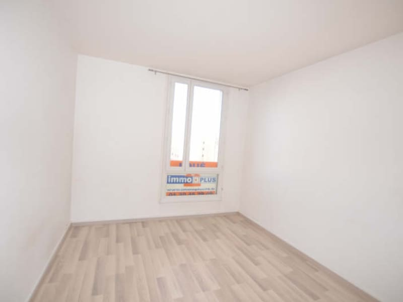 Vente appartement Bois d arcy 183 350€ - Photo 6