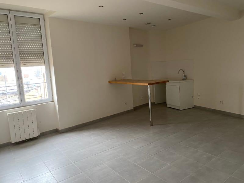 Vente appartement Paris 12ème 508000€ - Photo 2