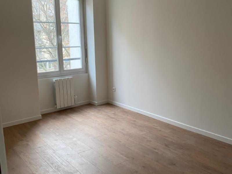 Vente appartement Paris 12ème 508000€ - Photo 3
