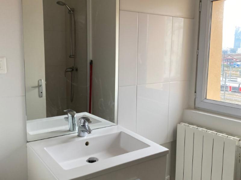 Vente appartement Paris 12ème 508000€ - Photo 4