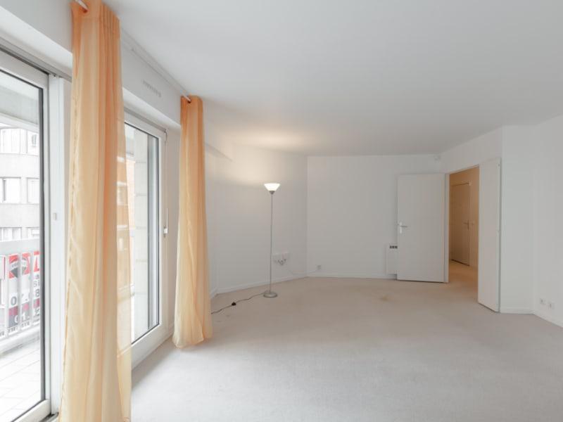 Vente appartement Asnieres sur seine 724500€ - Photo 1