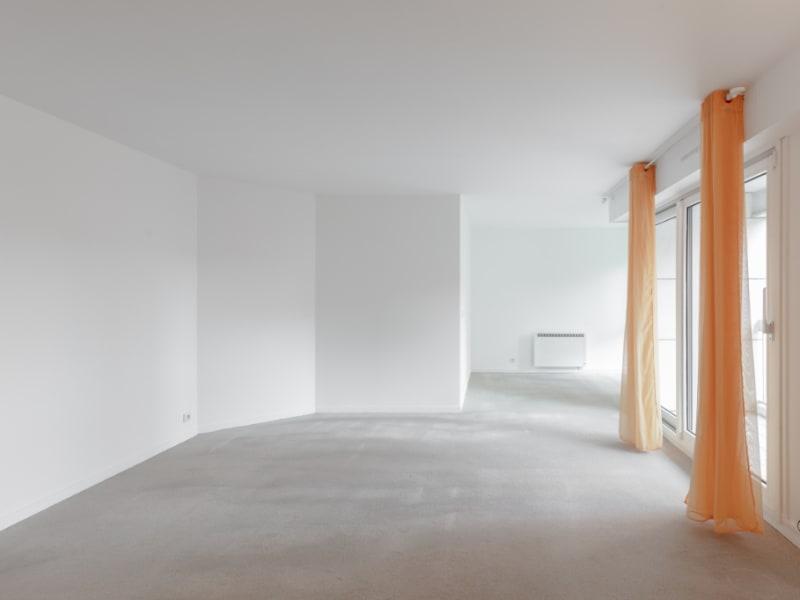 Vente appartement Asnieres sur seine 724500€ - Photo 2