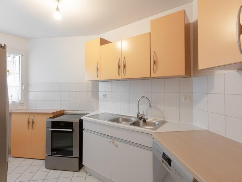 Vente appartement Asnieres sur seine 724500€ - Photo 3