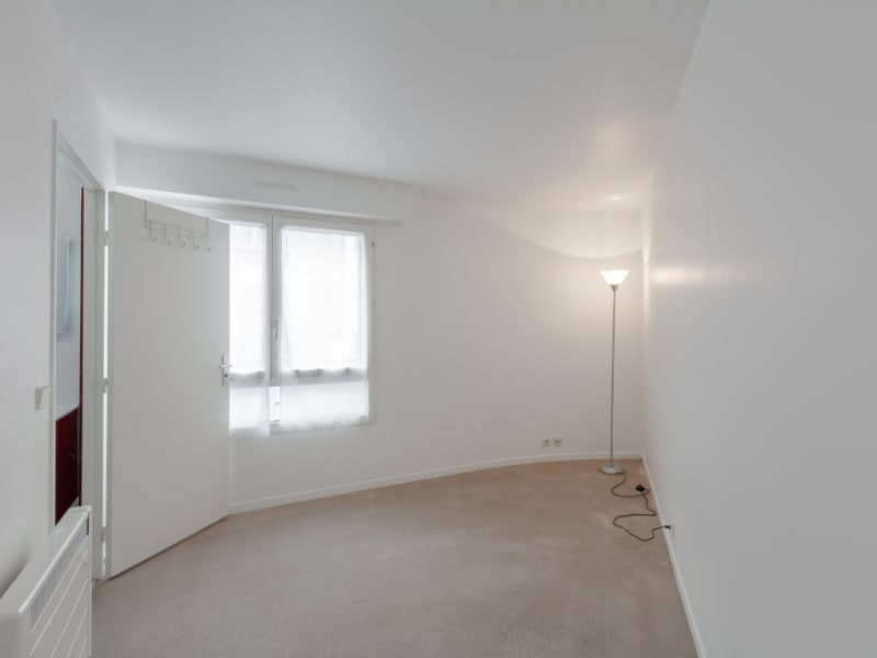 Vente appartement Asnieres sur seine 724500€ - Photo 6
