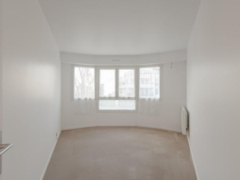Vente appartement Asnieres sur seine 724500€ - Photo 7