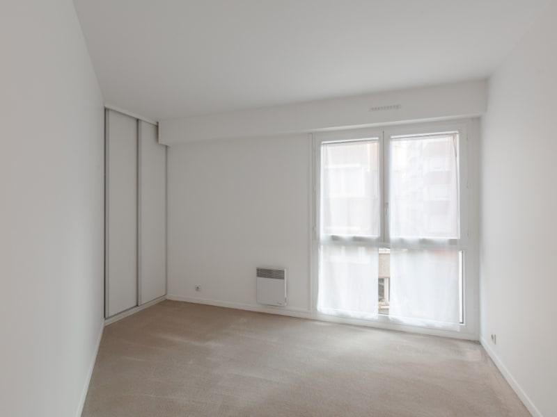 Vente appartement Asnieres sur seine 724500€ - Photo 8