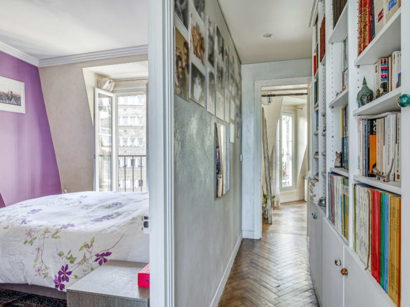 Sale apartment Paris 12ème 799 500€ - Picture 6