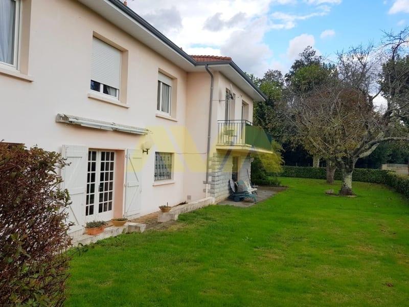 Verkauf haus Navarrenx 285000€ - Fotografie 10