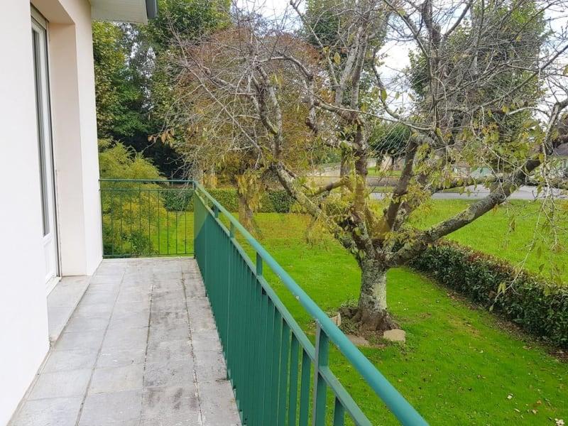 Verkauf haus Navarrenx 285000€ - Fotografie 2