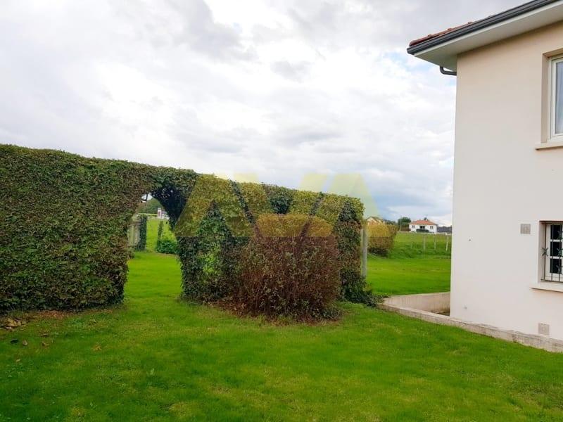 Verkauf haus Navarrenx 285000€ - Fotografie 9