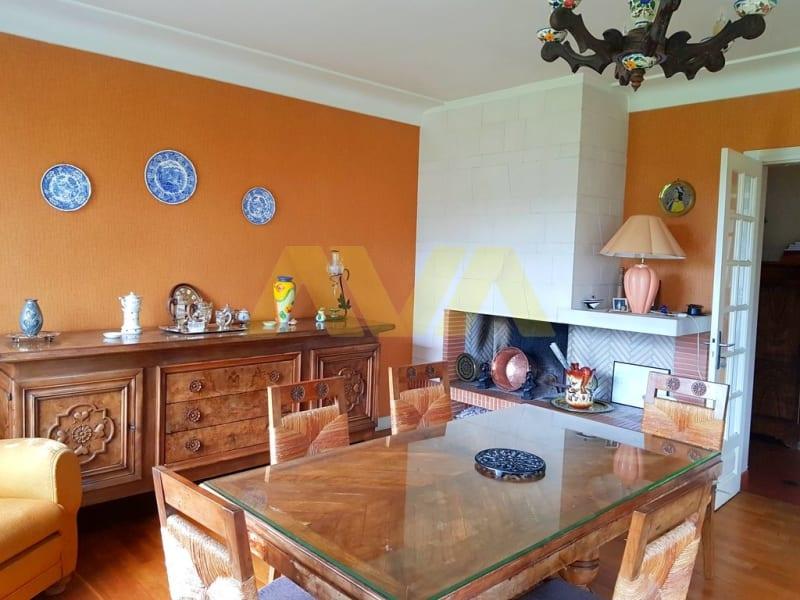 Verkauf haus Navarrenx 285000€ - Fotografie 4